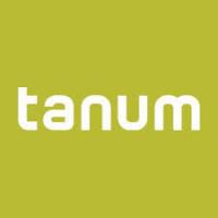 Tanum