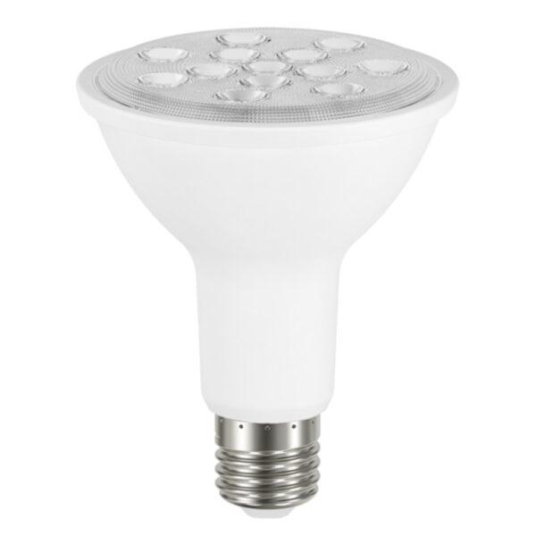 AIRAM Airam LED Plante lyspære 10W/840 E27 4711773 Replace: N/A
