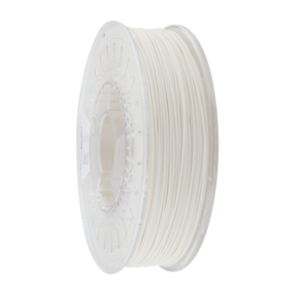 Prima PrimaSelect PLA 1,75 mm 750 g hvit 7340002100029 Replace: N/A
