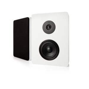 Argon Audio ALTO4WALL Vegghøyttaler