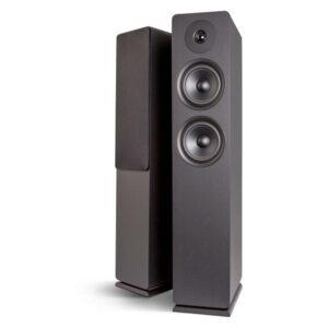 Argon Audio ALTO55 Mk2 Gulvstående høyttaler