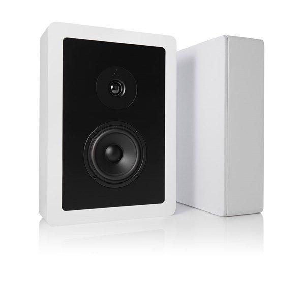 Argon Audio ALTO5WALL Vegghøyttaler