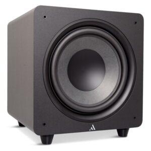 Argon Audio BASS10 Mk2 Subwoofer