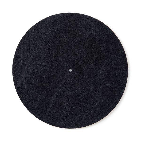 Argon Audio Leather Mat 1 Platespillertilbehør