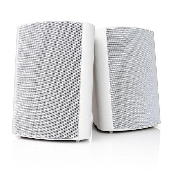 Argon Audio OUT6 Utendørshøyttaler