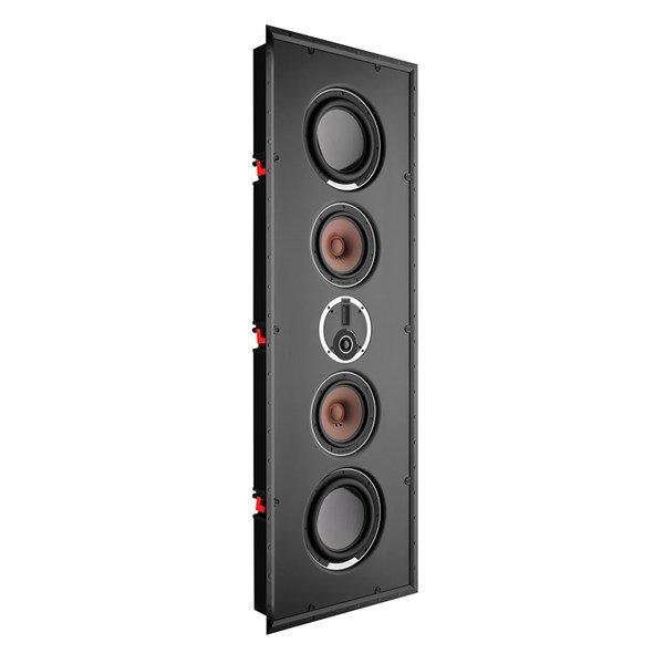 DALI PHANTOM S-280 In-wall høyttalere