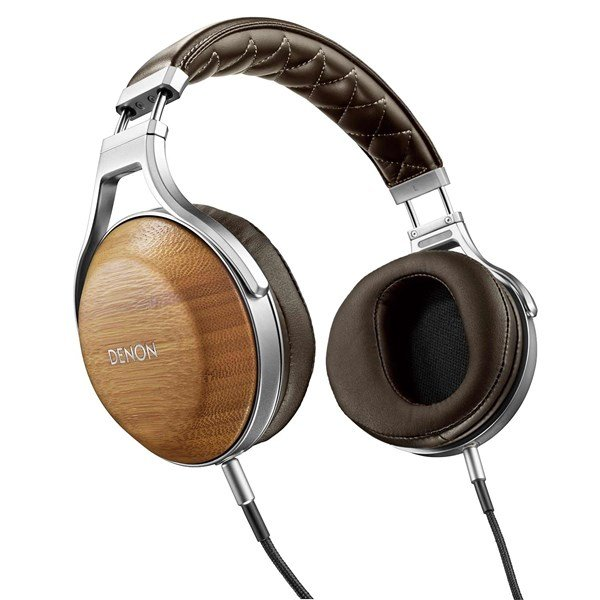 Denon AH-D9200 Head-fi headset
