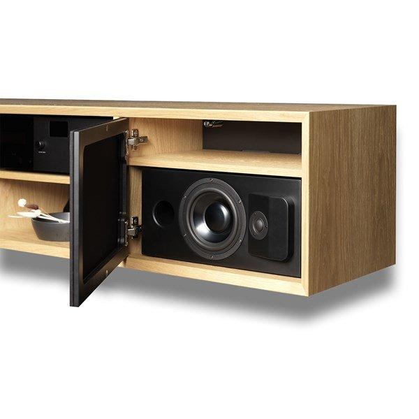 Lyngdorf CS-1 Kompakt høyttaler
