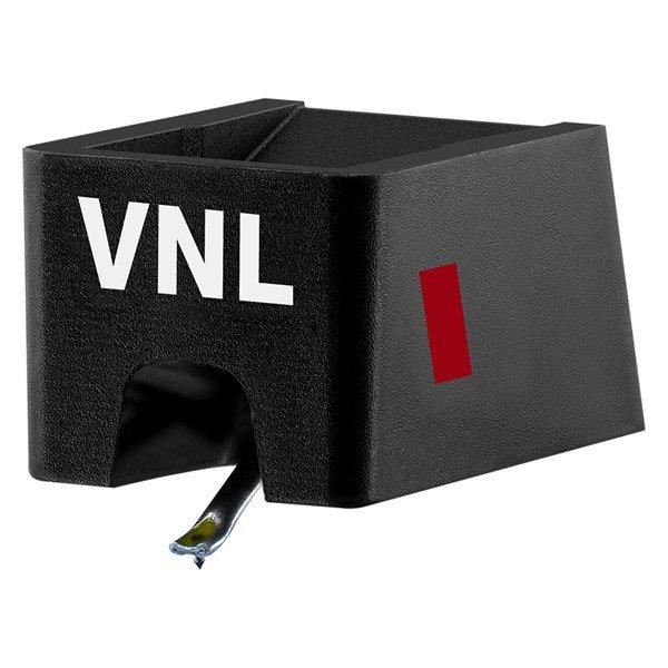 Ortofon Stylus VNL 1 Erstatningsnål