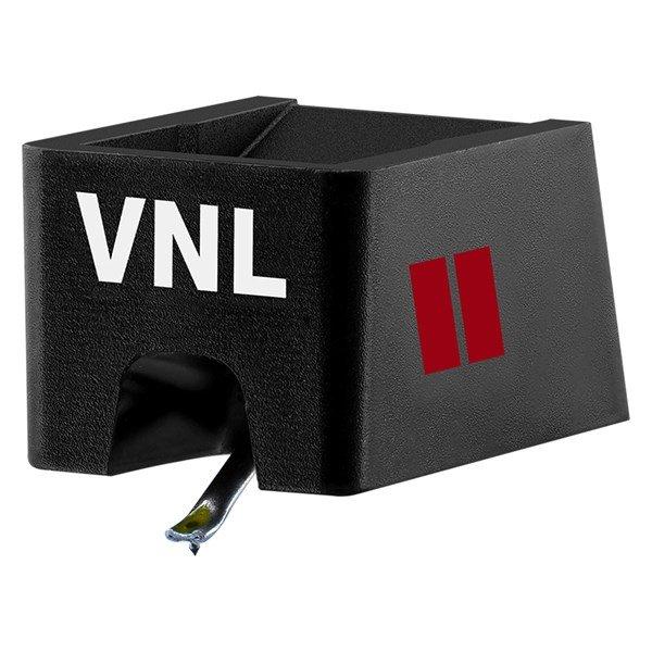 Ortofon Stylus VNL 2 Erstatningsnål