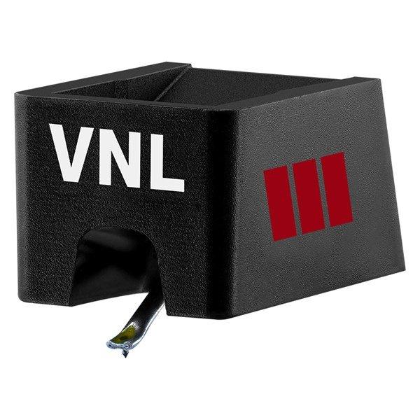 Ortofon Stylus VNL 3 Erstatningsnål