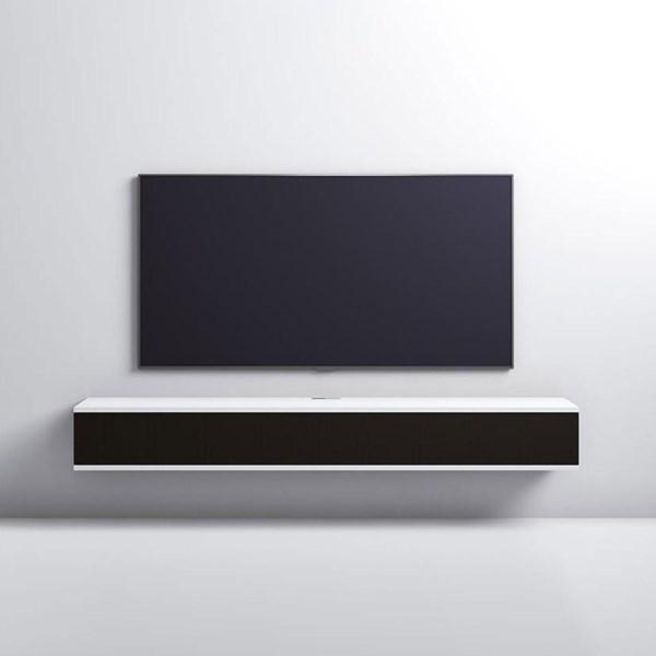 unnu 13S Complete Furniture