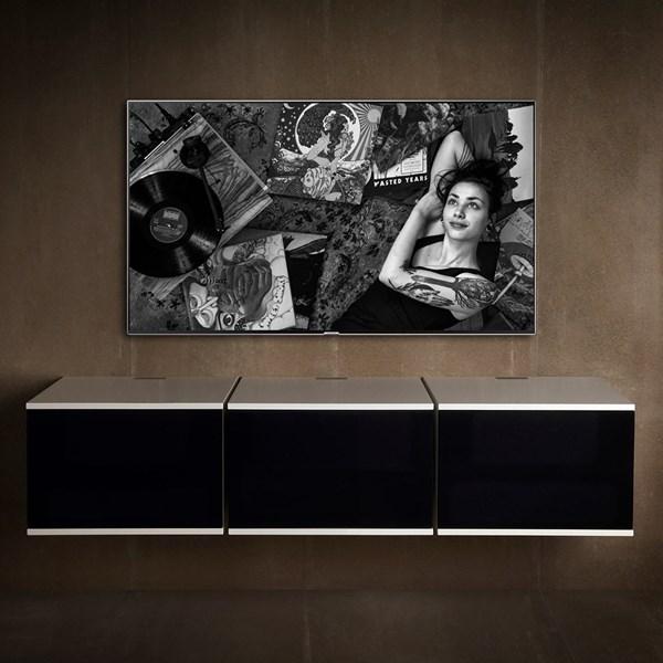 unnu 210 Complete Furniture