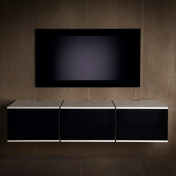 unnu 211 Complete Furniture