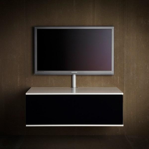 unnu 221 Complete Furniture