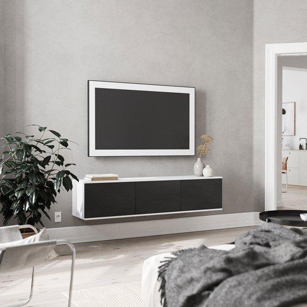 unnu 230 + Sonos Amp + DALI Oberon 1 Høyttalersystem