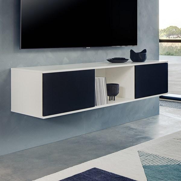 unnu 231 Complete Furniture