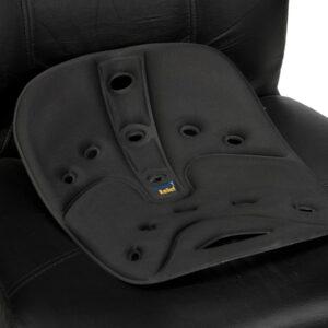 BackJoy SitSmart ergonomisk sittepute